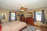 7113 Green Valley Drive - Photo 22