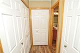 7113 Green Valley Drive - Photo 23