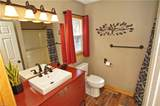 7113 Green Valley Drive - Photo 24