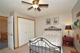 7113 Green Valley Drive - Photo 25