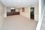 22604 Sunnyhill Drive - Photo 30