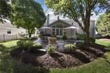 22604 Sunnyhill Drive - Photo 32