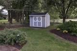 22604 Sunnyhill Drive - Photo 35