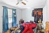 12018 Kirton Avenue - Photo 11