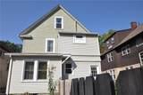 1329 Sloane Avenue - Photo 21