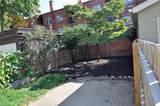 1329 Sloane Avenue - Photo 22