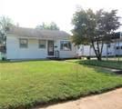 3100 10th Avenue - Photo 1
