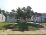 3100 10th Avenue - Photo 2