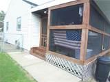 3100 10th Avenue - Photo 21