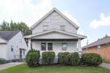 2831 Grovewood Avenue - Photo 1