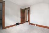 2831 Grovewood Avenue - Photo 12