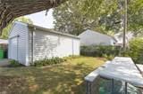 29122 Weber Avenue - Photo 20