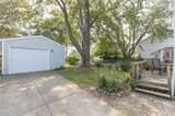 29122 Weber Avenue - Photo 21