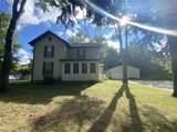 5212 Ridge Road - Photo 2