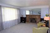 161 Fitch Boulevard - Photo 4
