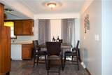 161 Fitch Boulevard - Photo 5