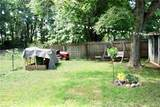36171 Hedgerow Park Drive - Photo 15