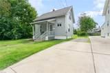 408 Maplewood Avenue - Photo 21