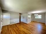 1163 346th Street - Photo 3
