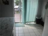 6005 Delora Avenue - Photo 7