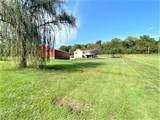 7155 Frazeysburg Road - Photo 11