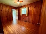 155 Valley View Drive - Photo 15