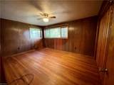 155 Valley View Drive - Photo 17