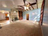 155 Valley View Drive - Photo 6