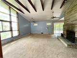 155 Valley View Drive - Photo 7