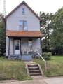 735 Young Avenue - Photo 1