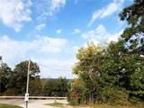 55471 Skyline Drive - Photo 15