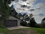 55471 Skyline Drive - Photo 4