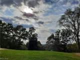 55471 Skyline Drive - Photo 9