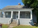 230 Gardner Street - Photo 3