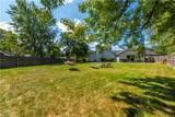 10801 Meadowgrass Road - Photo 23