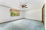 4465 Clearview Drive - Photo 23