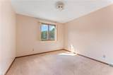 4465 Clearview Drive - Photo 25