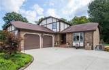 4465 Clearview Drive - Photo 4