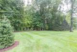 4465 Clearview Drive - Photo 8