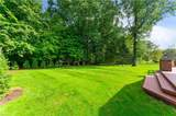 4465 Clearview Drive - Photo 9