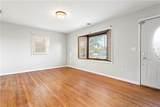 319 Brandtson Avenue - Photo 16