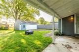 319 Brandtson Avenue - Photo 28