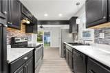 319 Brandtson Avenue - Photo 3