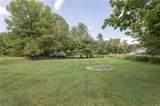 24777 Highland Road - Photo 3