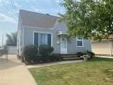 6119 Delora Avenue - Photo 1