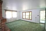 9339 Briar Drive - Photo 11