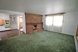 9339 Briar Drive - Photo 12