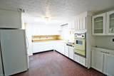9339 Briar Drive - Photo 13