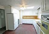 9339 Briar Drive - Photo 14