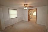 9339 Briar Drive - Photo 18